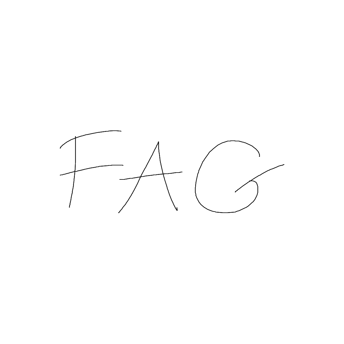 BAAAM drawing#14855 lat:31.8836288452148440lng: 34.8153343200683600