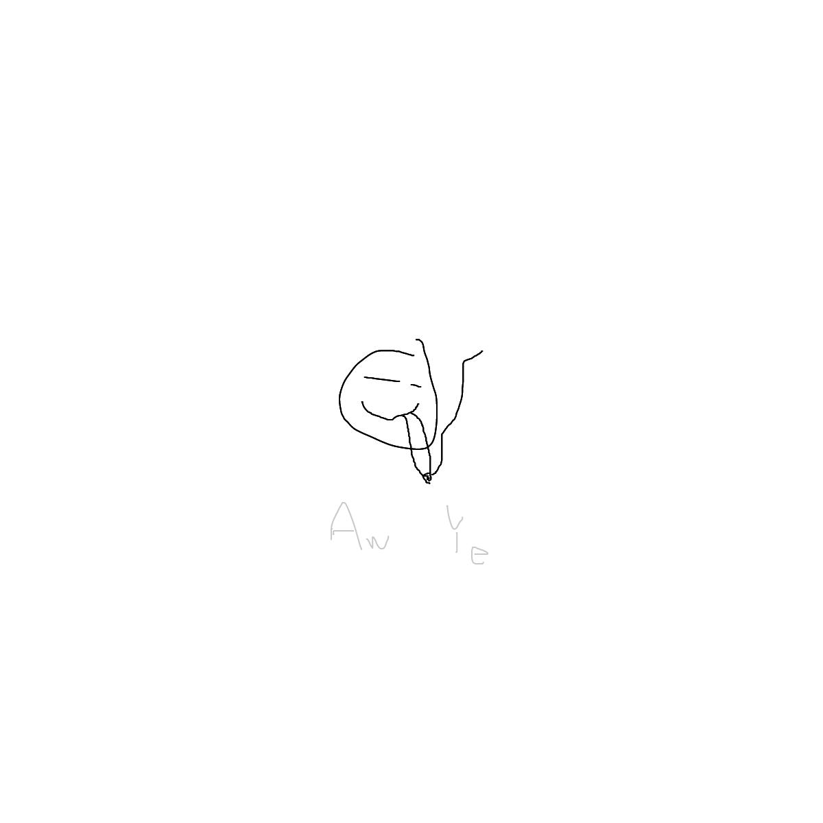 BAAAM drawing#14861 lat:43.6666946411132800lng: -79.3791351318359400