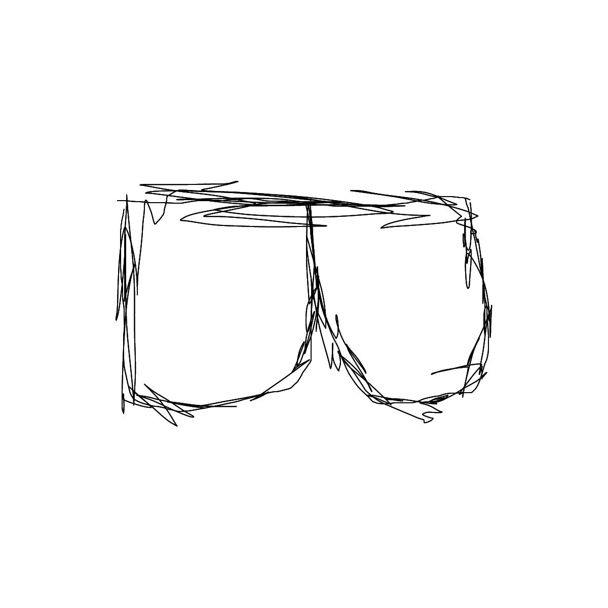 BAAAM drawing#14862 lat:44.5005149841308600lng: -80.3116149902343800