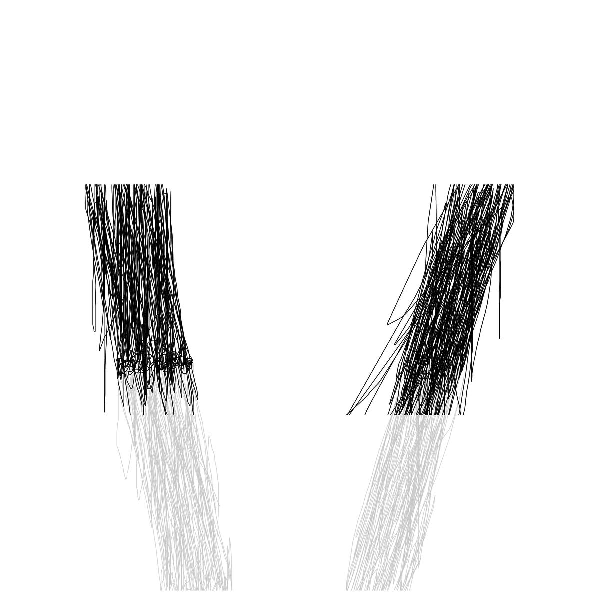 BAAAM drawing#14879 lat:39.4773521423339840lng: -74.9725799560546900