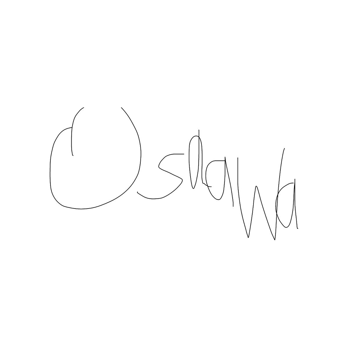 BAAAM drawing#14940 lat:50.7503585815429700lng: -86.8798828125000000