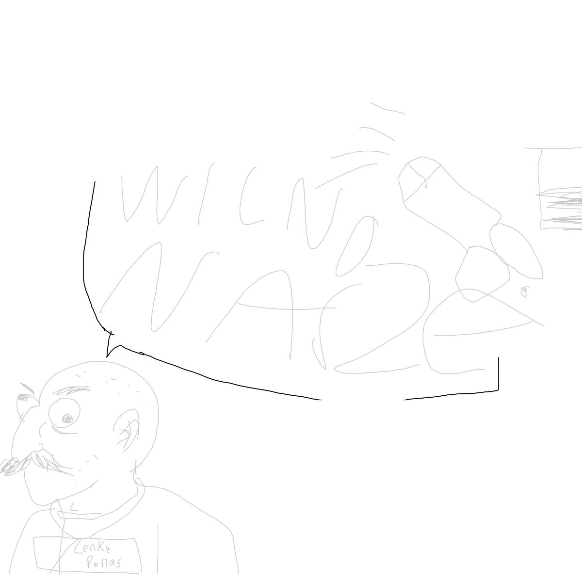 BAAAM drawing#15012 lat:54.6778564453125000lng: 25.2793025970459000