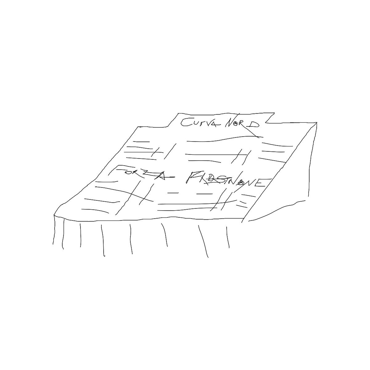 BAAAM drawing#15040 lat:41.6386909484863300lng: 13.3429698944091800