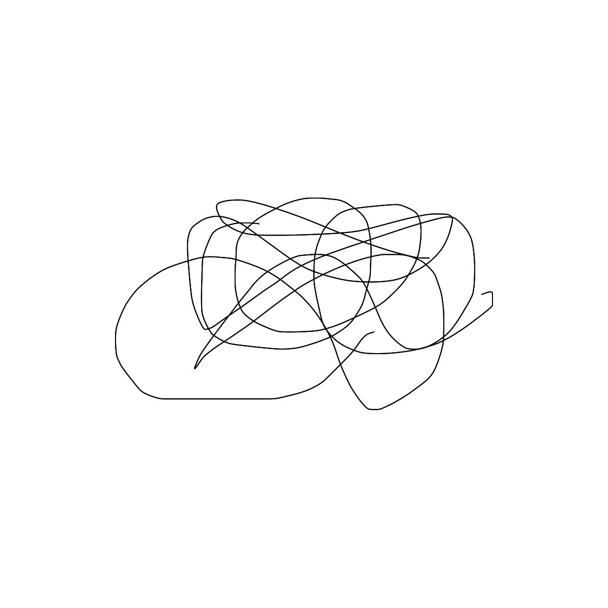 BAAAM drawing#1513 lat:40.6005020141601560lng: -8.6066827774047850