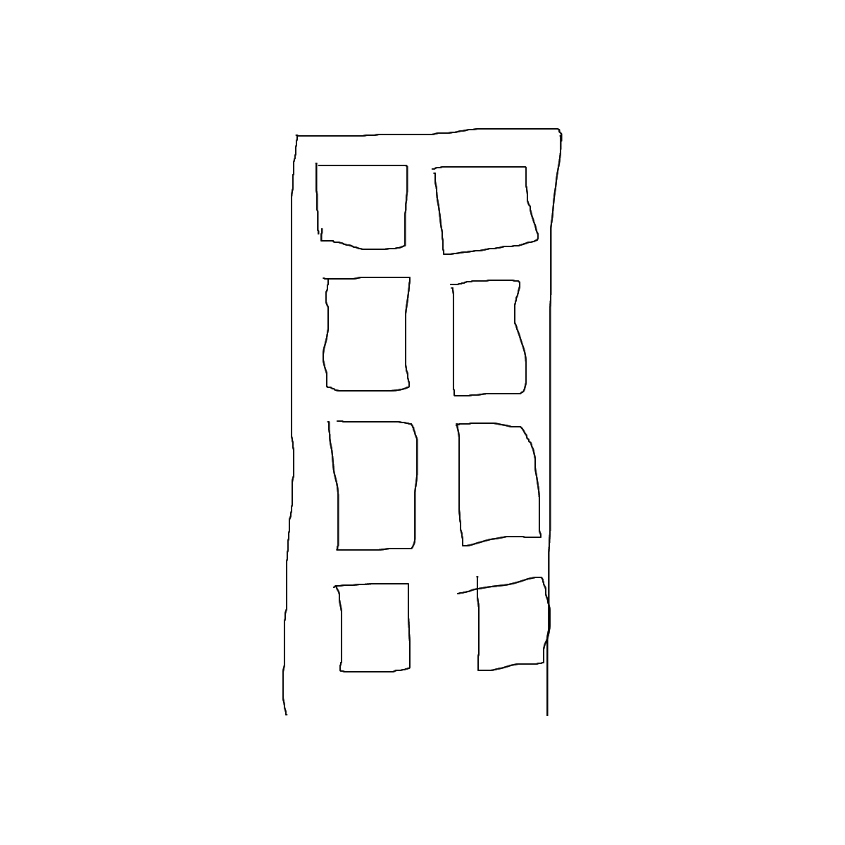 BAAAM drawing#15130 lat:-32.2596015930175800lng: 148.6463470458984400