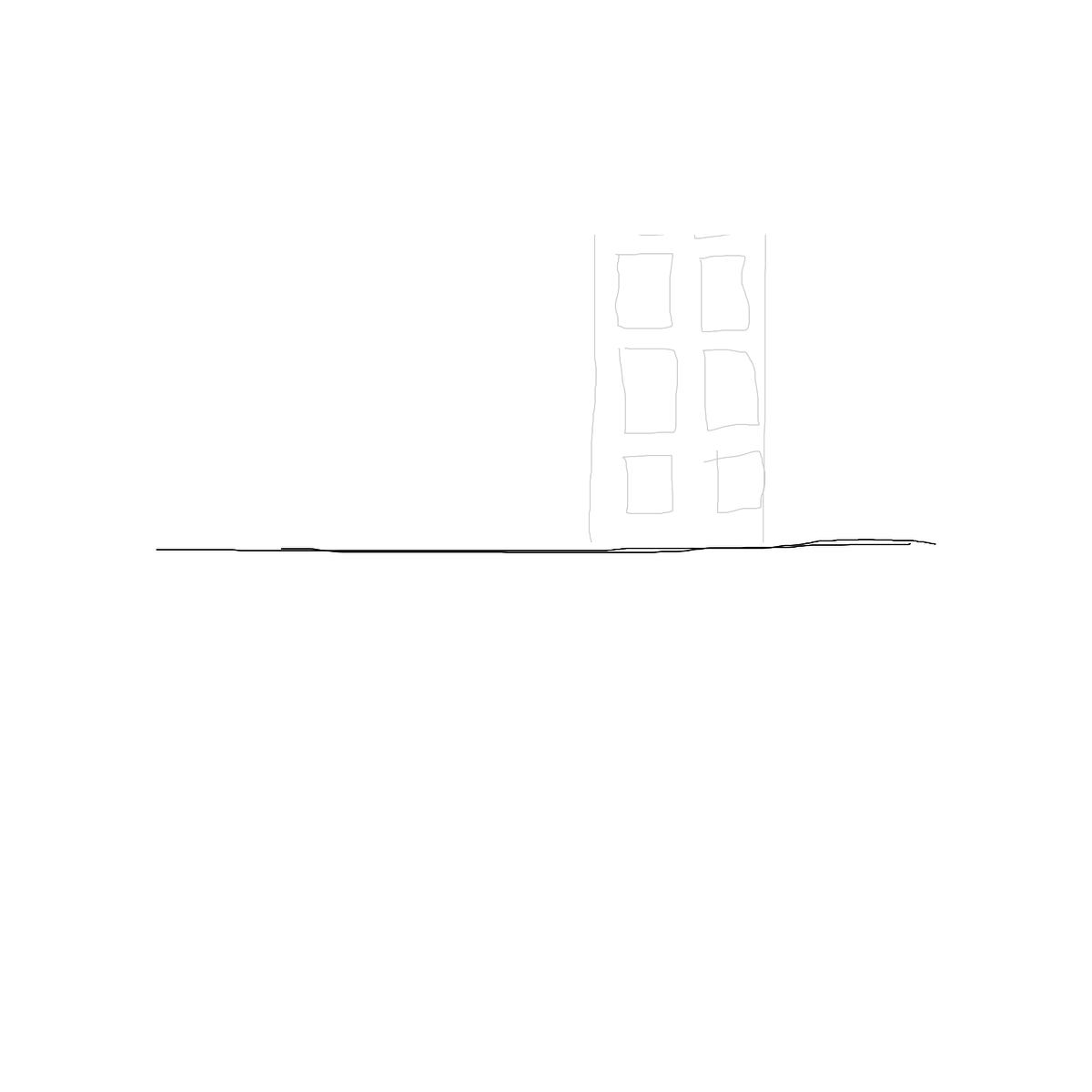 BAAAM drawing#15131 lat:-32.2596168518066400lng: 148.6463317871093800