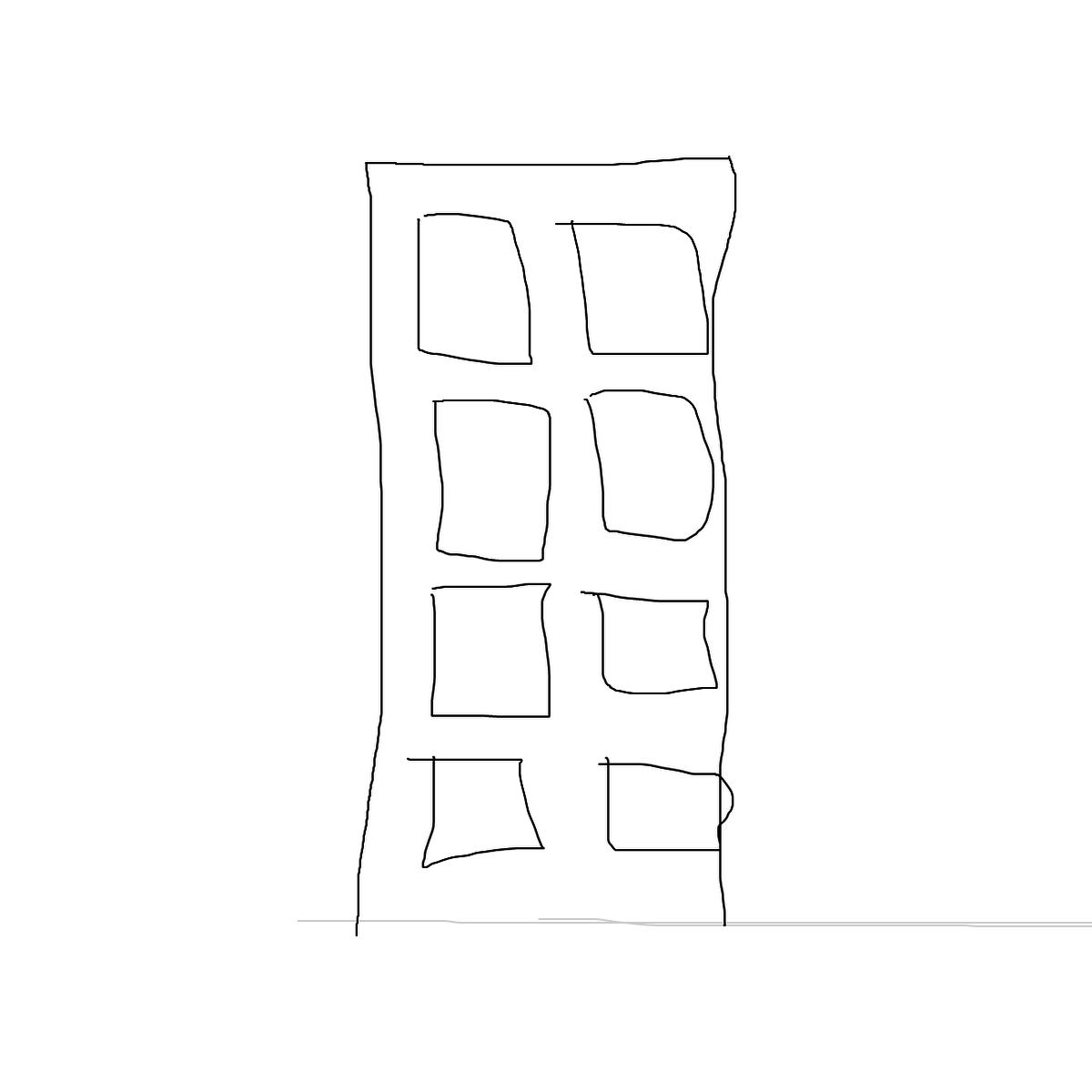BAAAM drawing#15132 lat:-32.2596015930175800lng: 148.6463012695312500