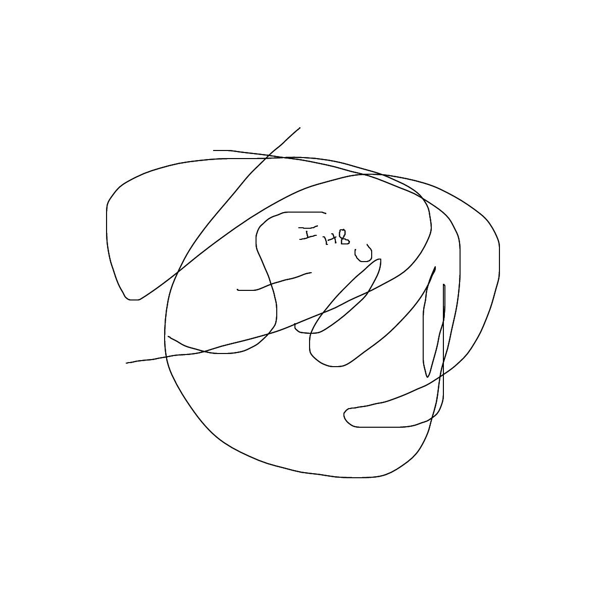 BAAAM drawing#15235 lat:28.2905521392822270lng: -81.2425689697265600