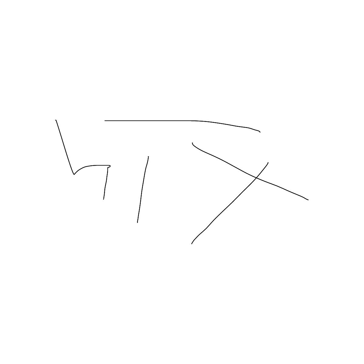 BAAAM drawing#1524 lat:55.9353866577148440lng: -3.2020332813262940