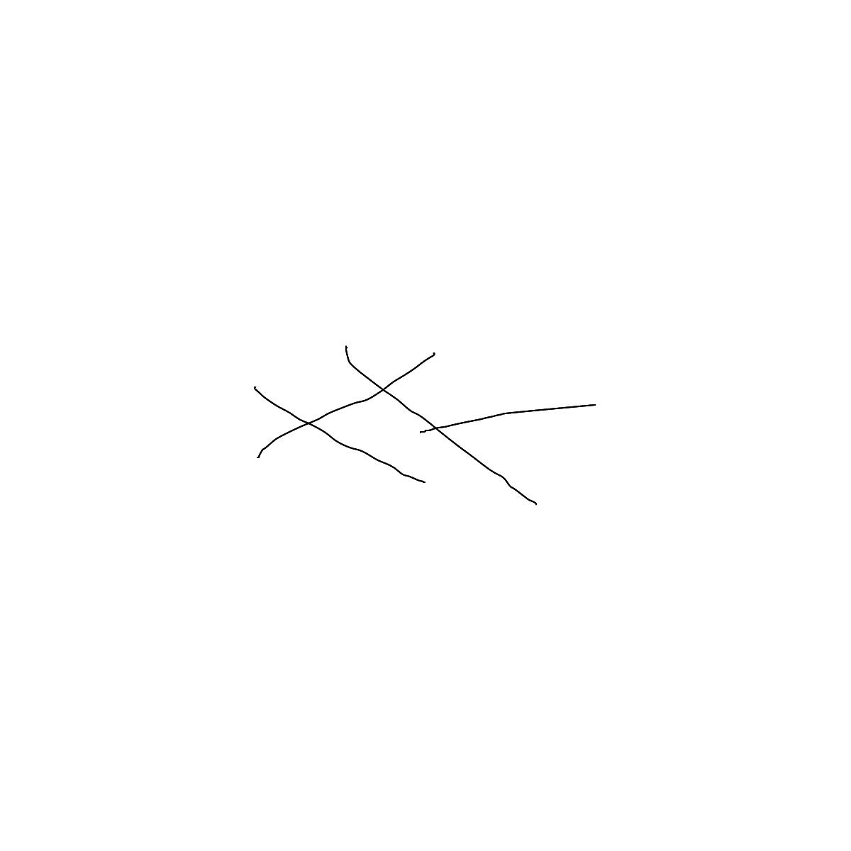 BAAAM drawing#1527 lat:51.1555480957031250lng: 16.9696674346923830
