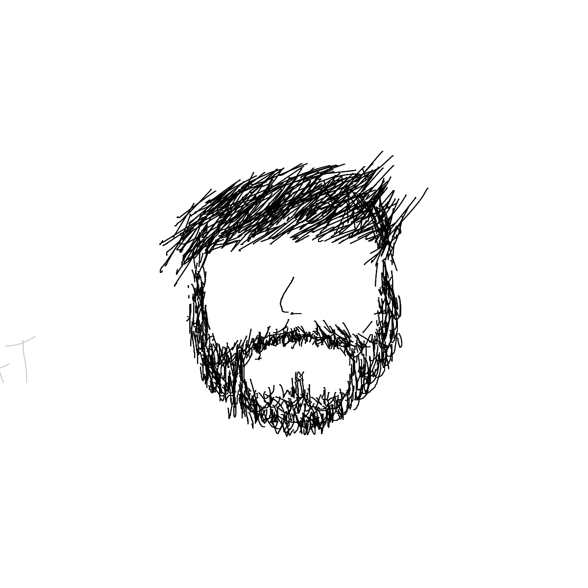BAAAM drawing#15328 lat:53.5015449523925800lng: -113.4236221313476600