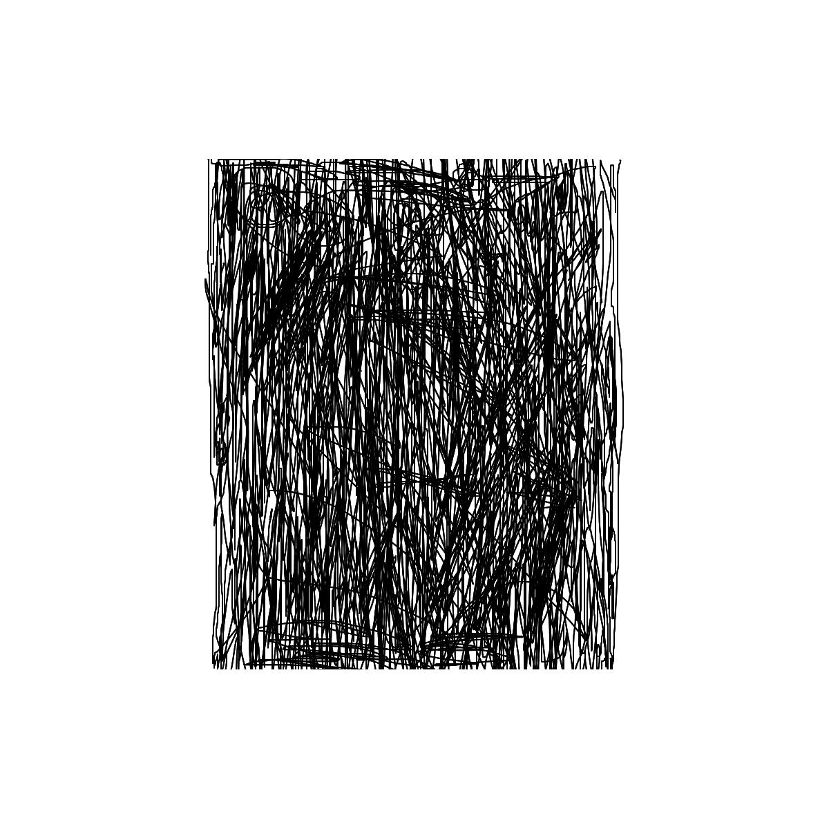 BAAAM drawing#15346 lat:40.9137954711914060lng: -74.5035629272461000