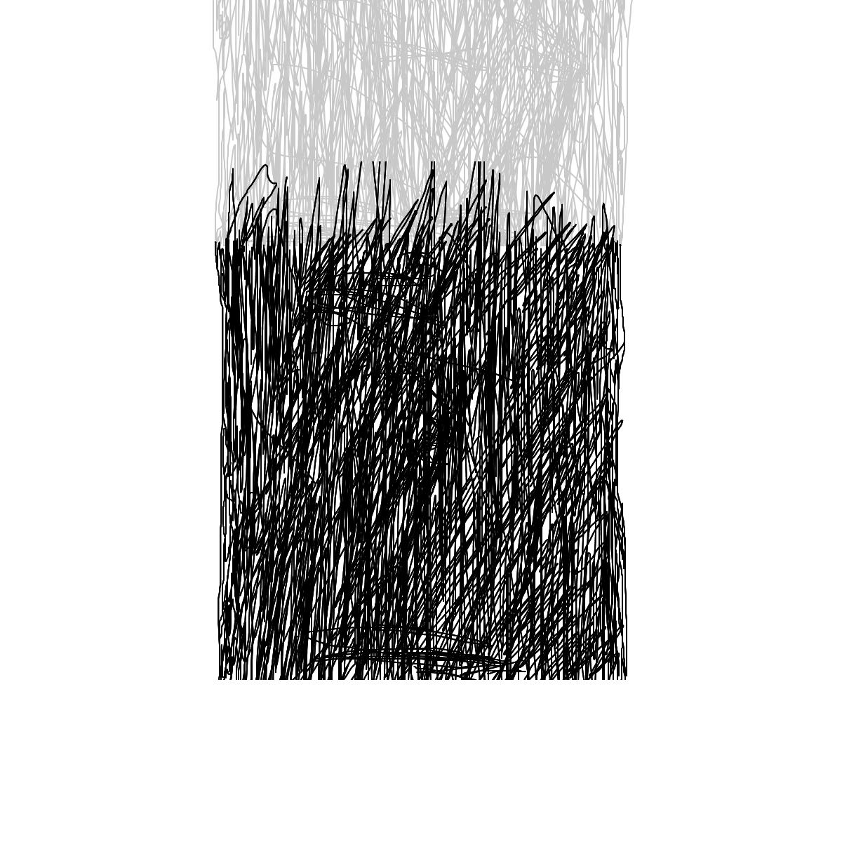 BAAAM drawing#15347 lat:40.9137763977050800lng: -74.5035629272461000