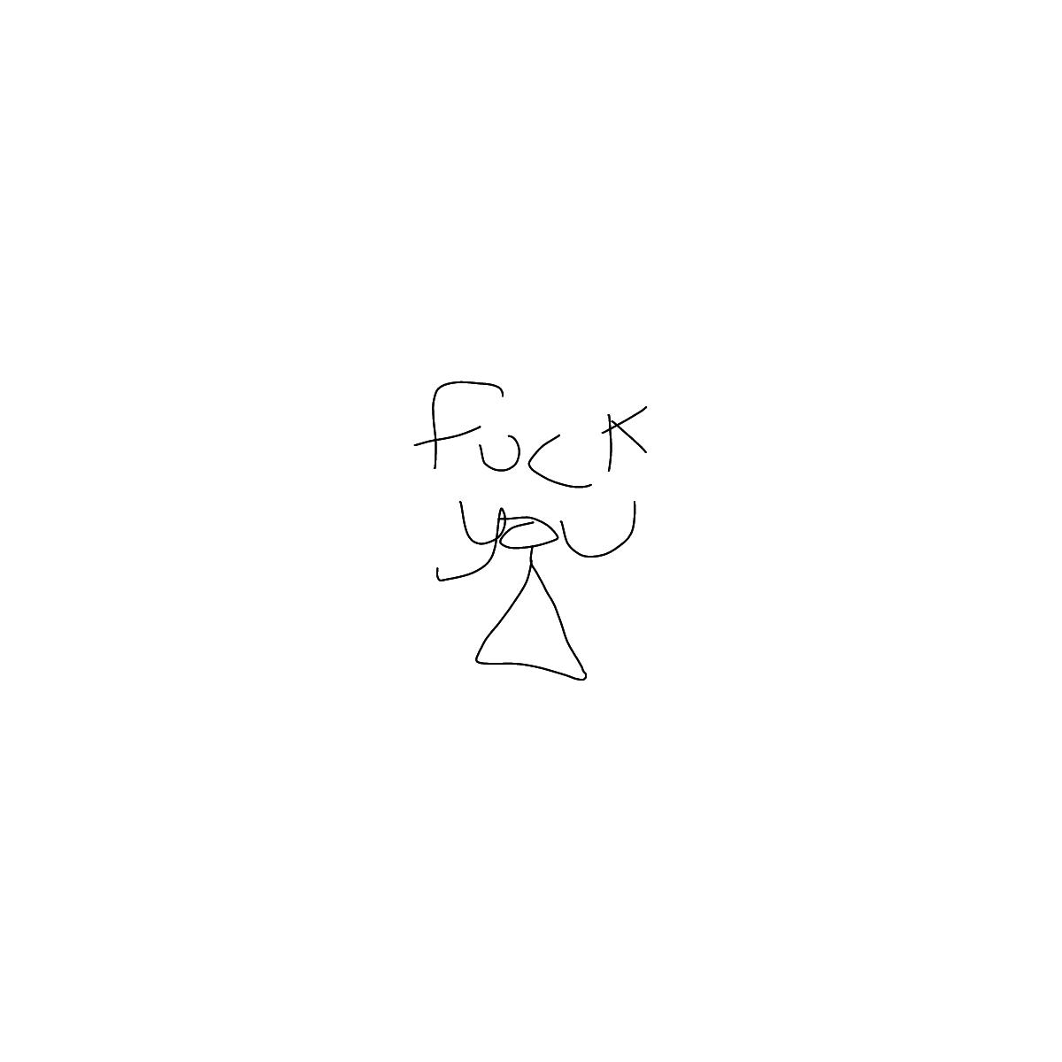BAAAM drawing#15394 lat:50.2554397583007800lng: 15.2589435577392580