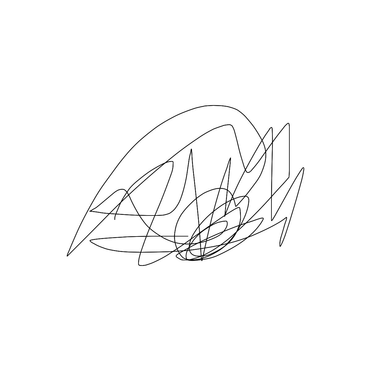 BAAAM drawing#15400 lat:33.6969261169433600lng: -100.1074295043945300