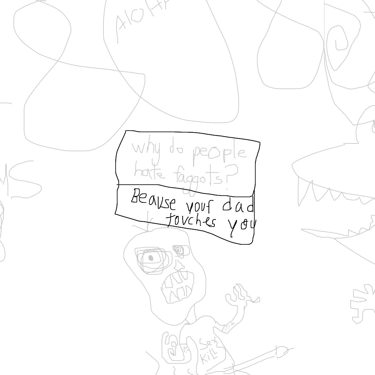 BAAAM drawing#15660 lat:52.4753646850585940lng: 13.4069108963012700