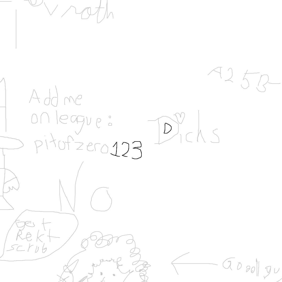 BAAAM drawing#15661 lat:52.4754066467285160lng: 13.4071149826049800