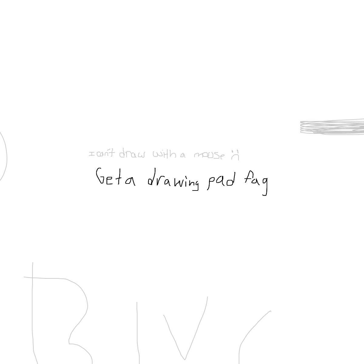 BAAAM drawing#15663 lat:52.4754638671875000lng: 13.4064788818359380
