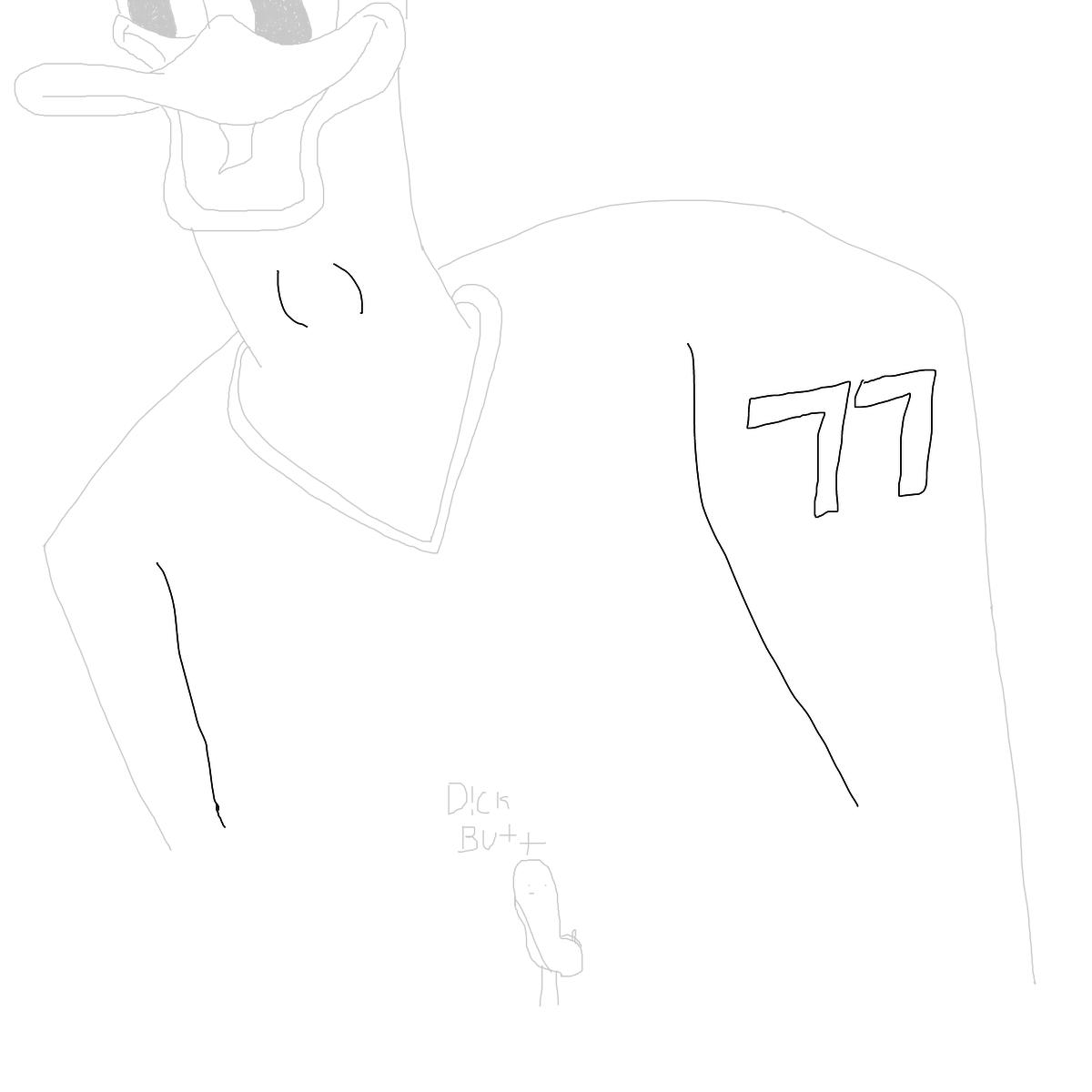 BAAAM drawing#15664 lat:52.4754447937011700lng: 13.4063119888305660