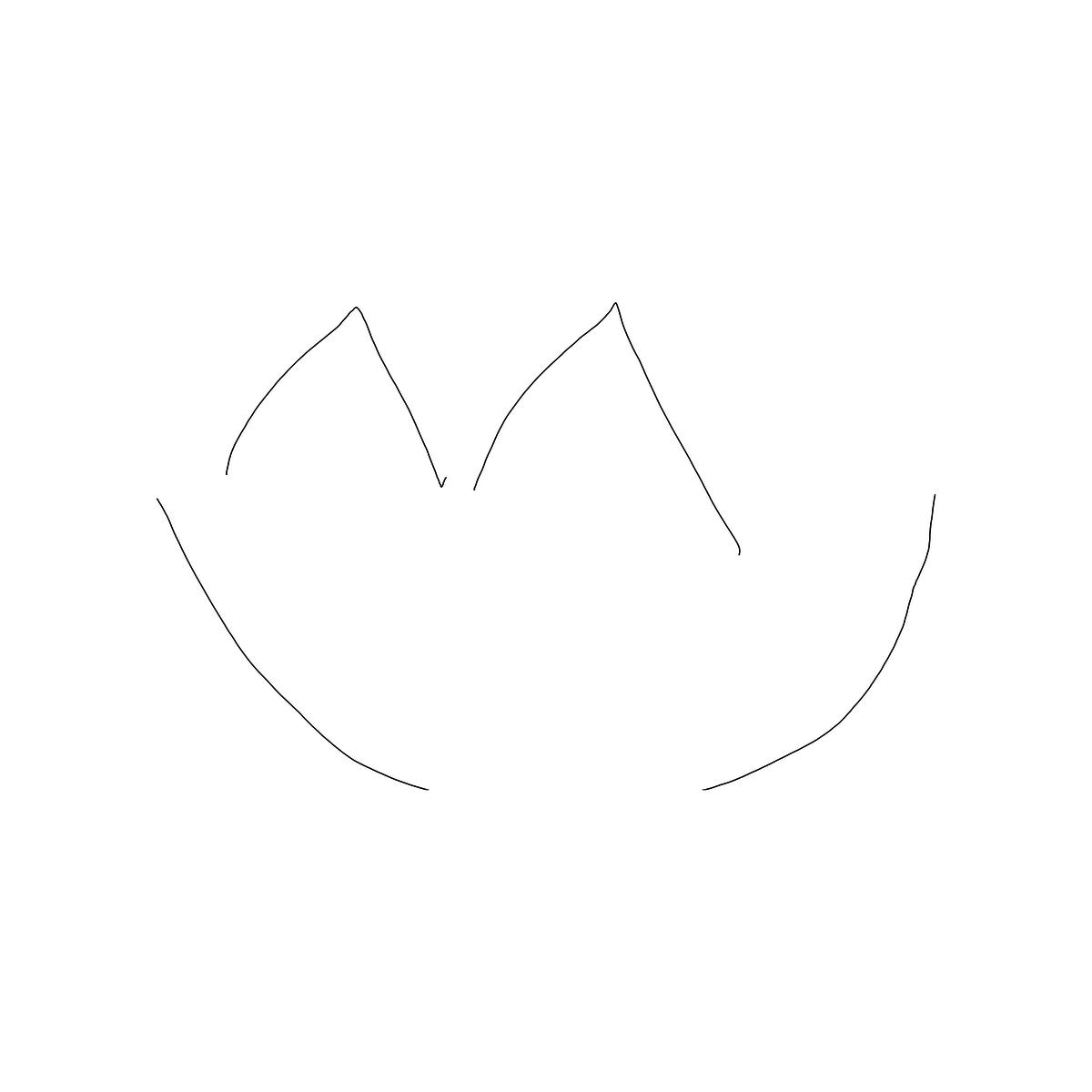 BAAAM drawing#15712 lat:48.2126464843750000lng: 16.3697357177734380