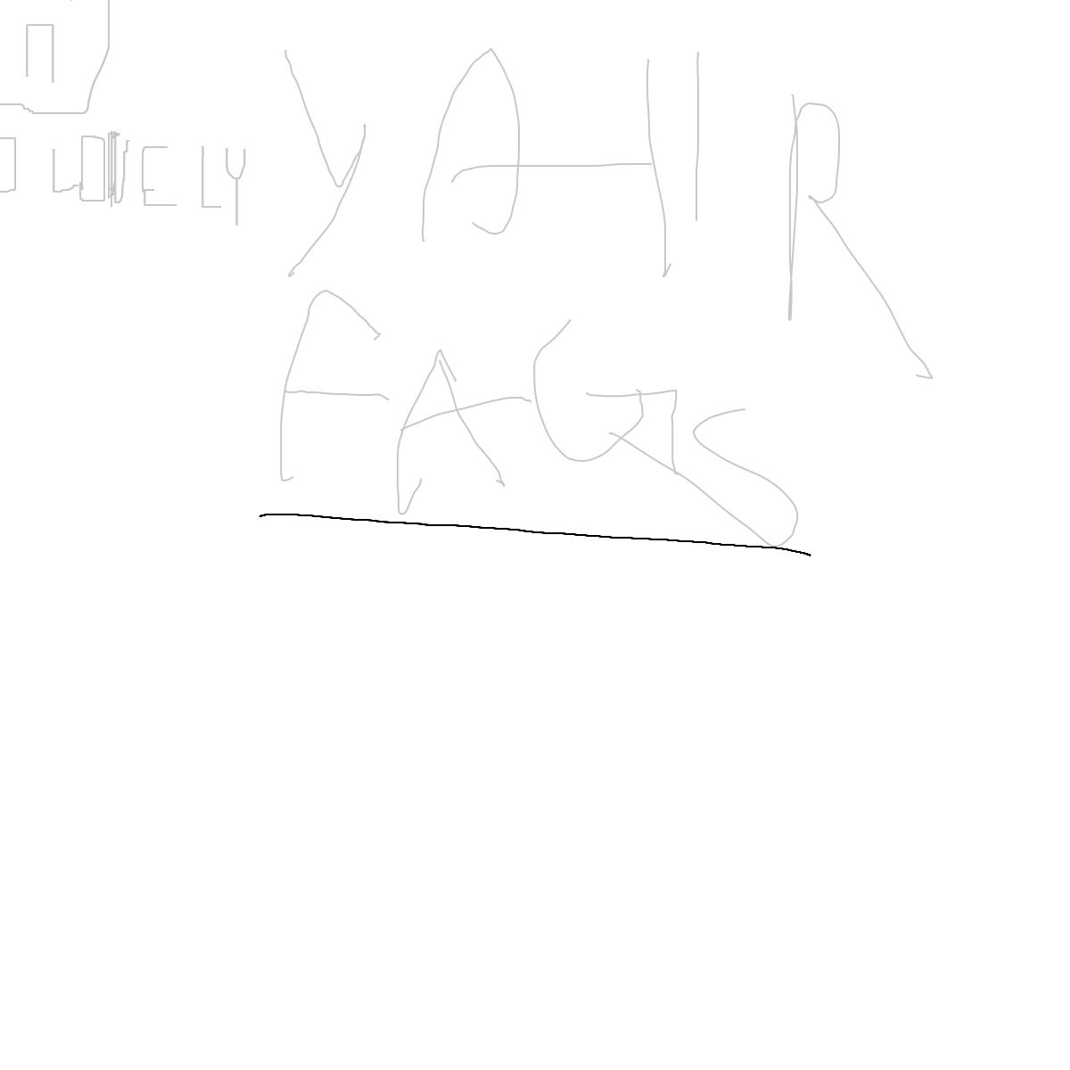 BAAAM drawing#15745 lat:51.0461273193359400lng: -114.0773086547851600
