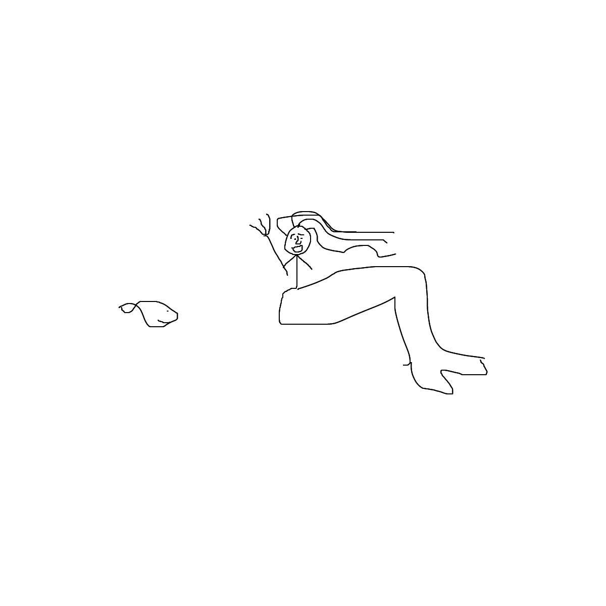 BAAAM drawing#15764 lat:-23.5479621887207030lng: -46.6515769958496100