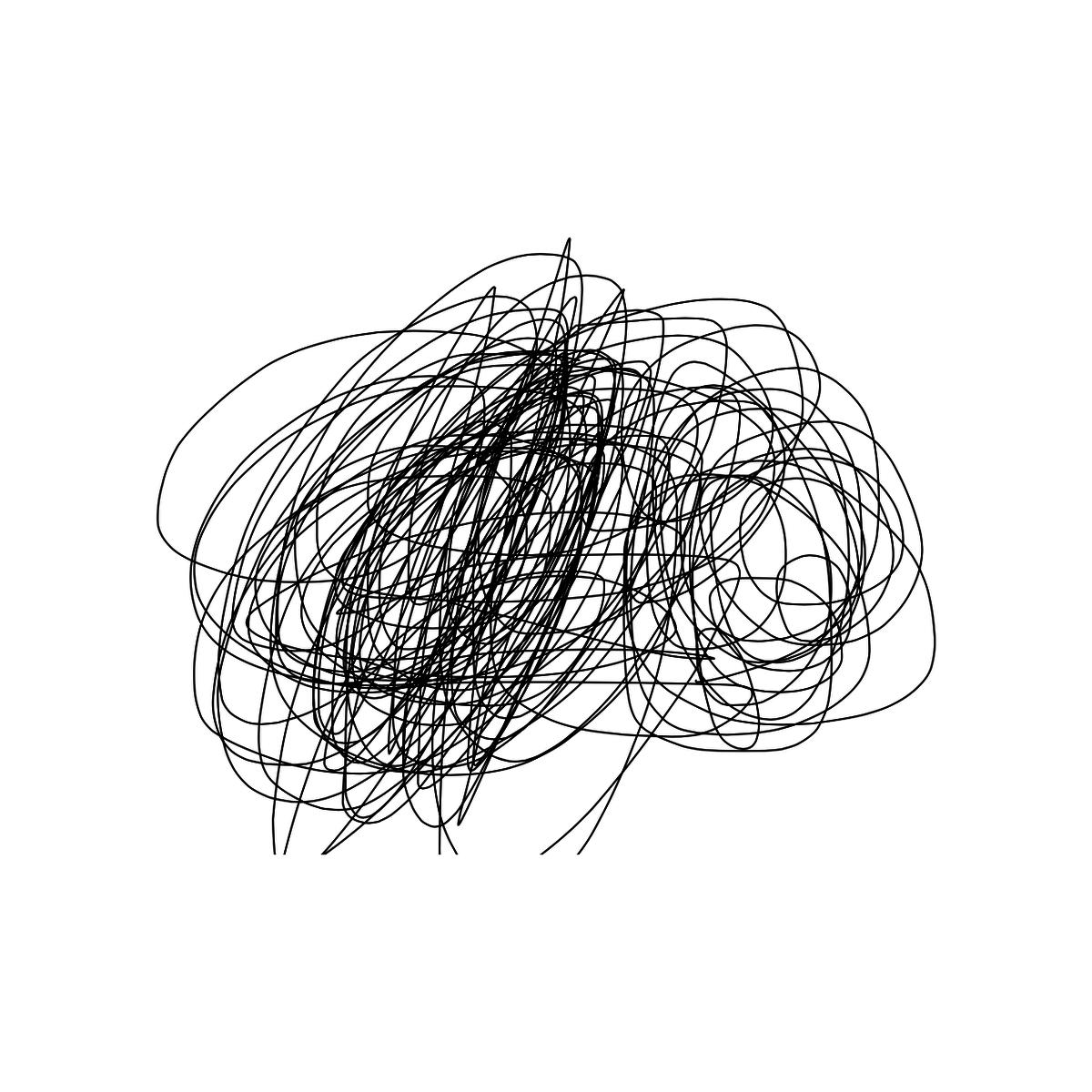 BAAAM drawing#15826 lat:48.2128944396972660lng: 16.3810596466064450