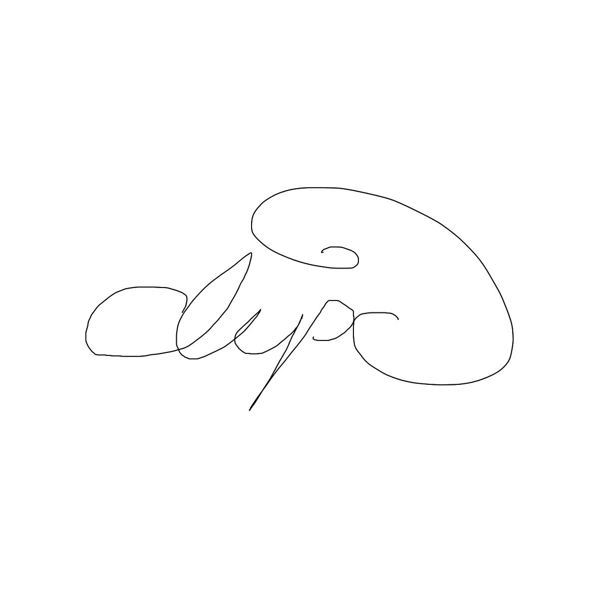 BAAAM drawing#1585 lat:51.3886528015136700lng: 22.1863021850585940