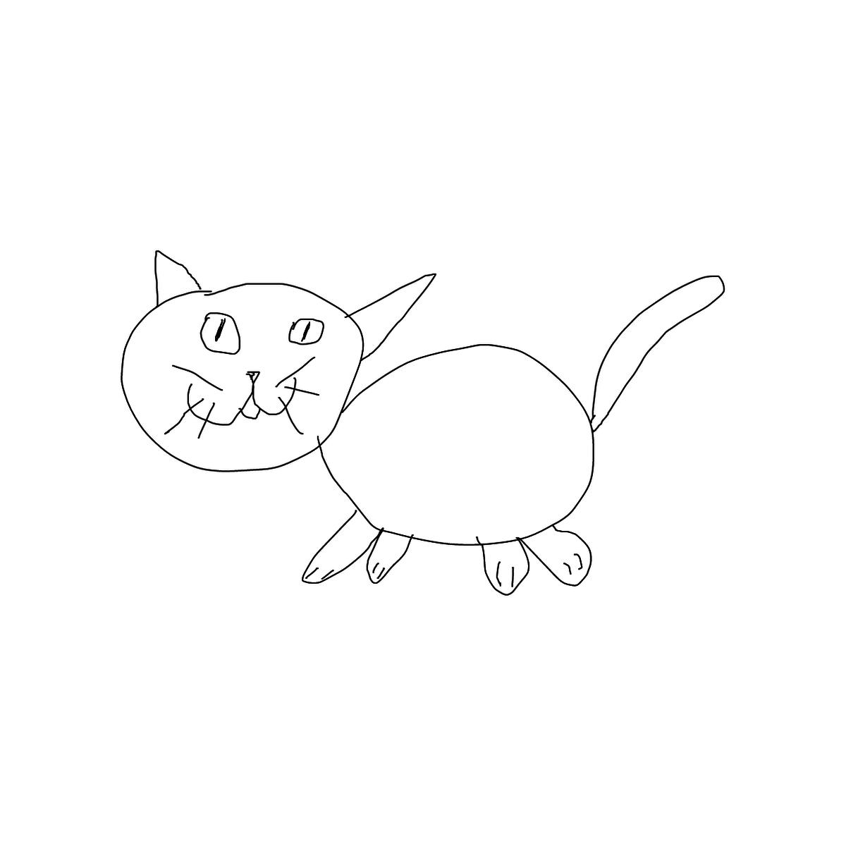 BAAAM drawing#15872 lat:50.5648345947265600lng: 21.1734523773193360