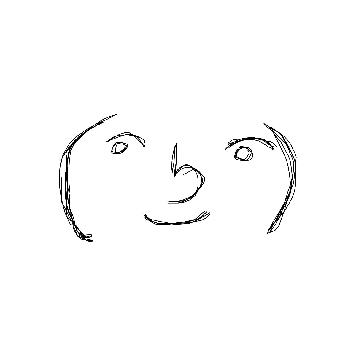 BAAAM drawing#15873 lat:50.5648078918457000lng: 21.1735038757324220
