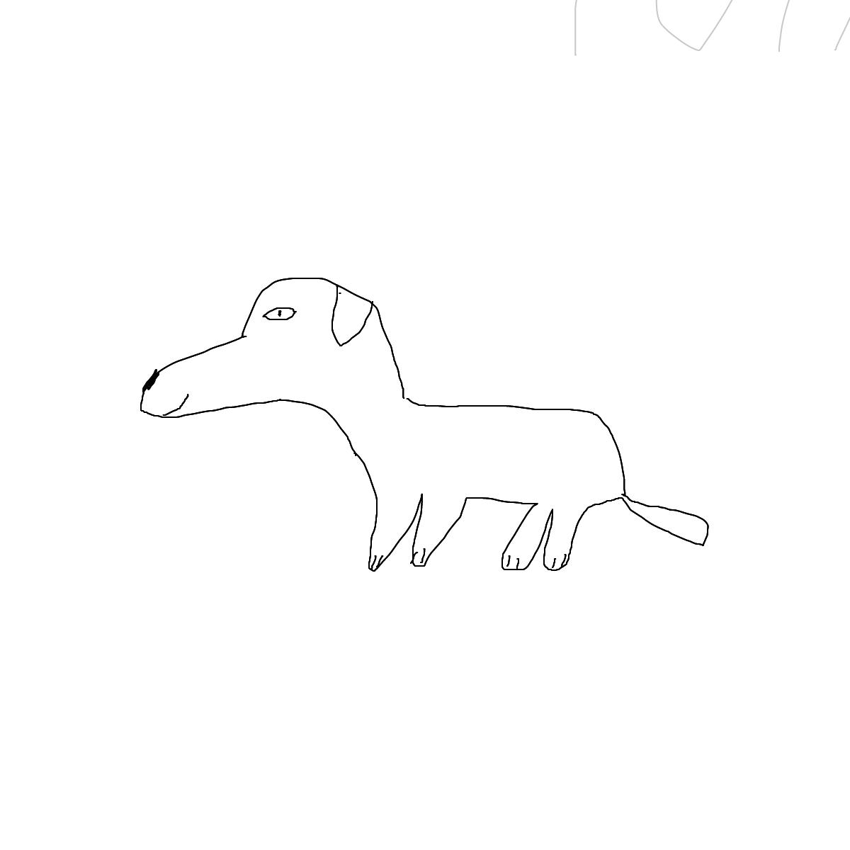 BAAAM drawing#15874 lat:50.5647277832031250lng: 21.1733303070068360