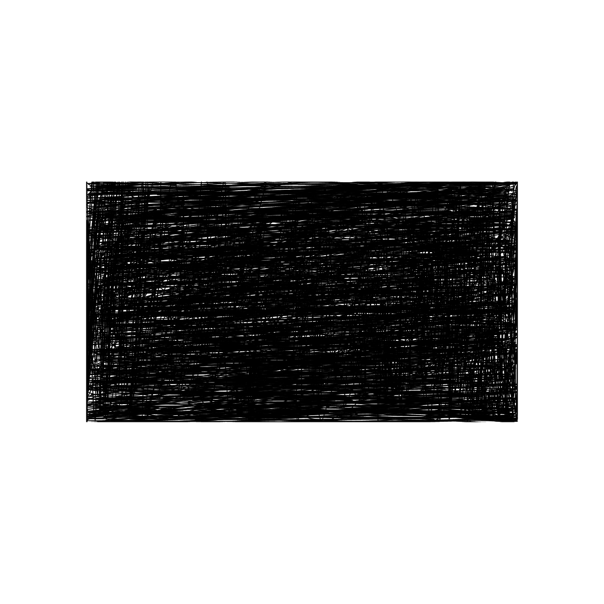 BAAAM drawing#15875 lat:50.5648078918457000lng: 21.1733551025390620