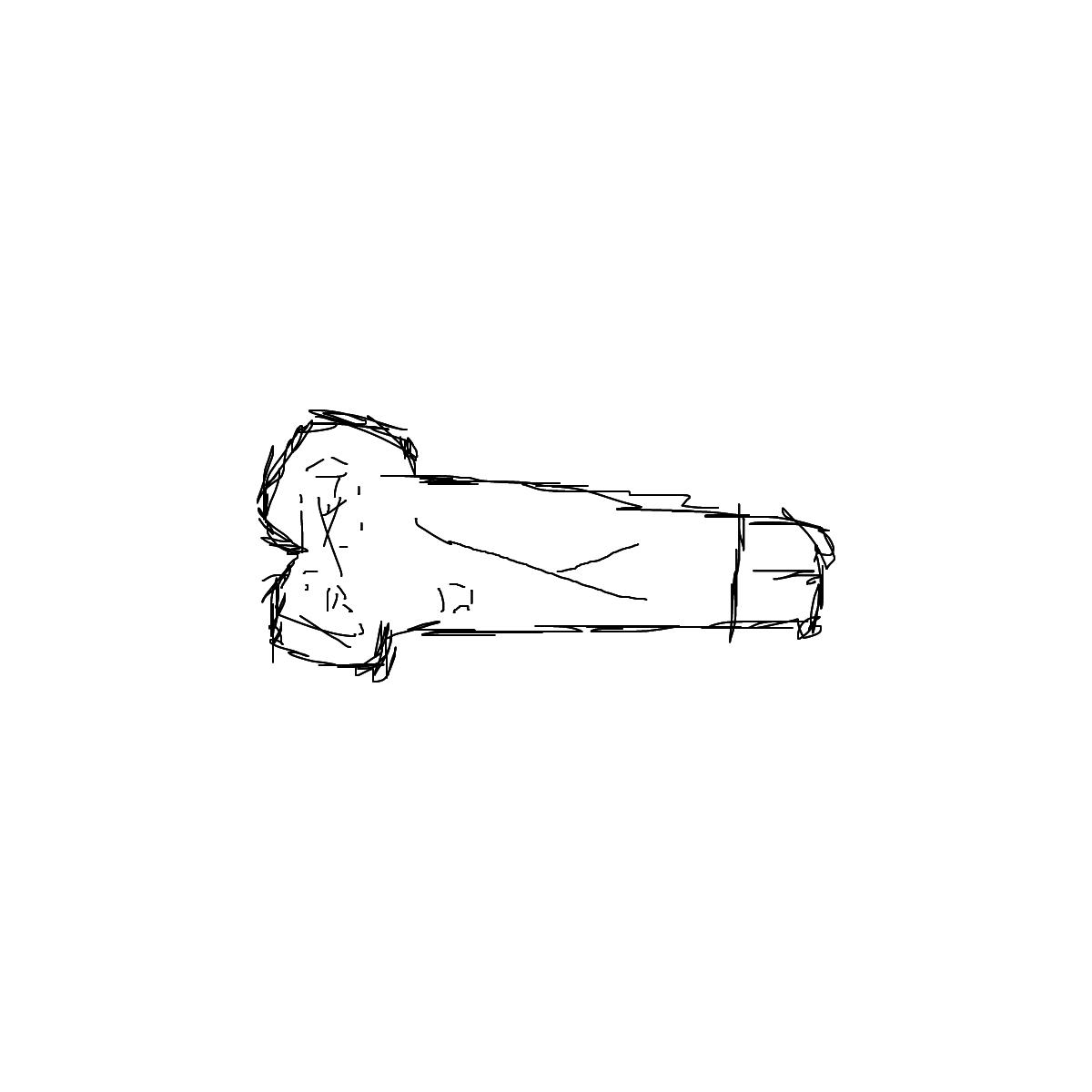 BAAAM drawing#15898 lat:41.6783370971679700lng: -0.8861861228942871