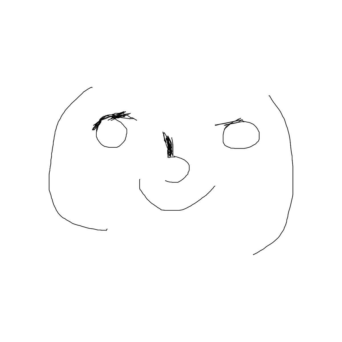 BAAAM drawing#1592 lat:50.9455986022949200lng: 21.4025611877441400