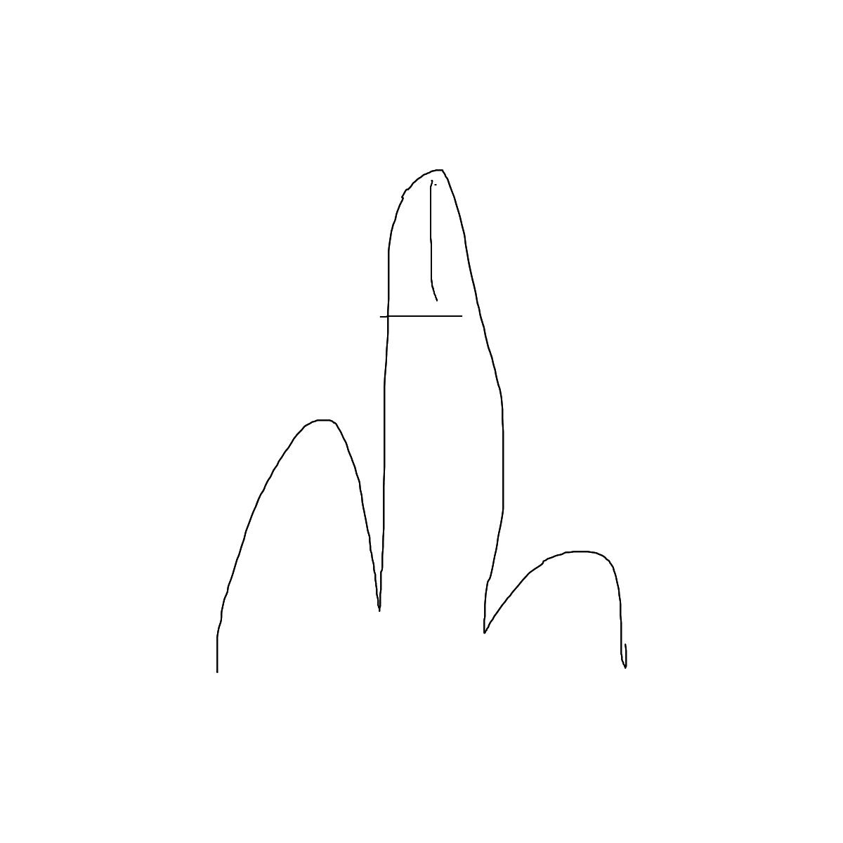 BAAAM drawing#1594 lat:52.9927406311035160lng: 16.9246978759765620