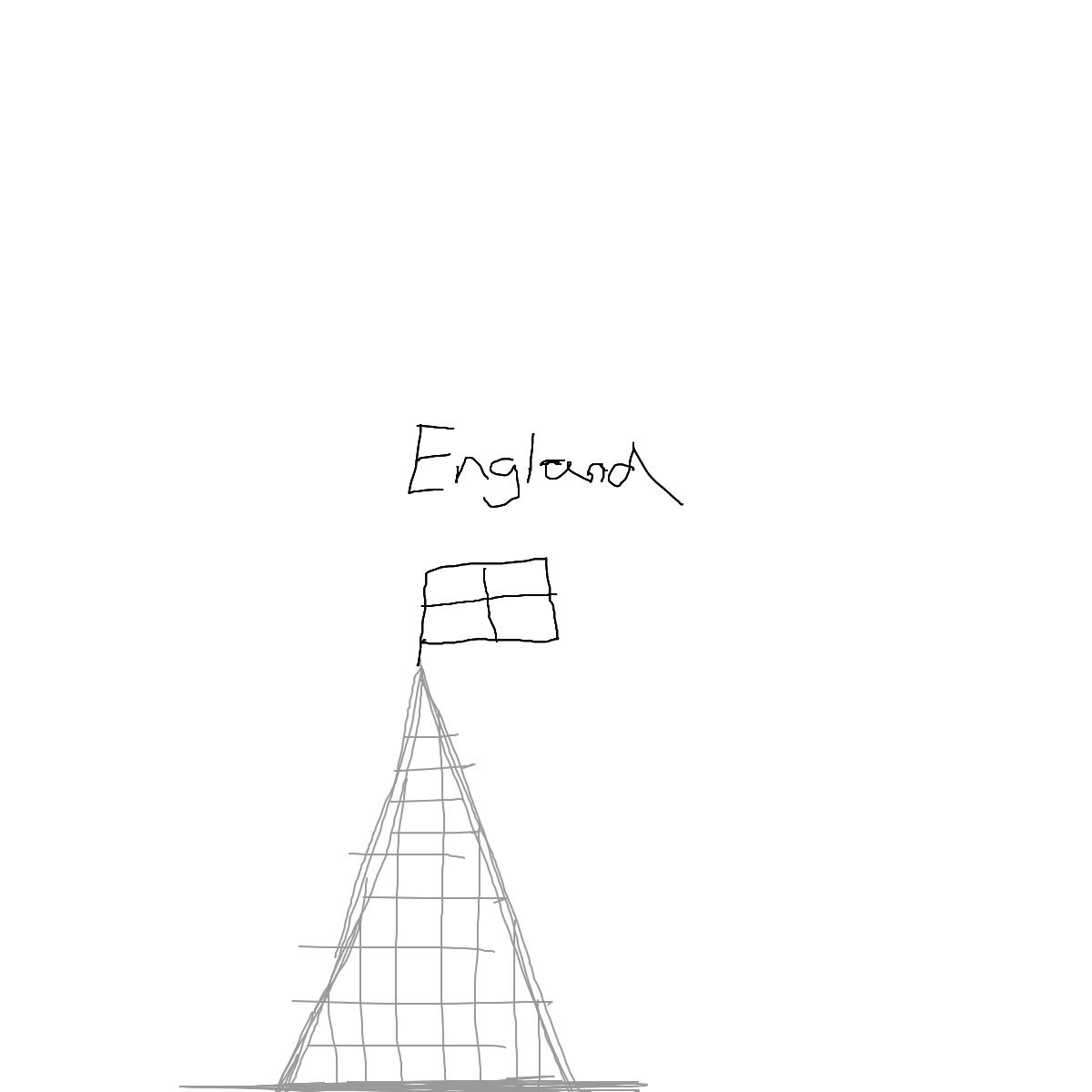 BAAAM drawing#1599 lat:48.8586425781250000lng: 2.2941899299621580