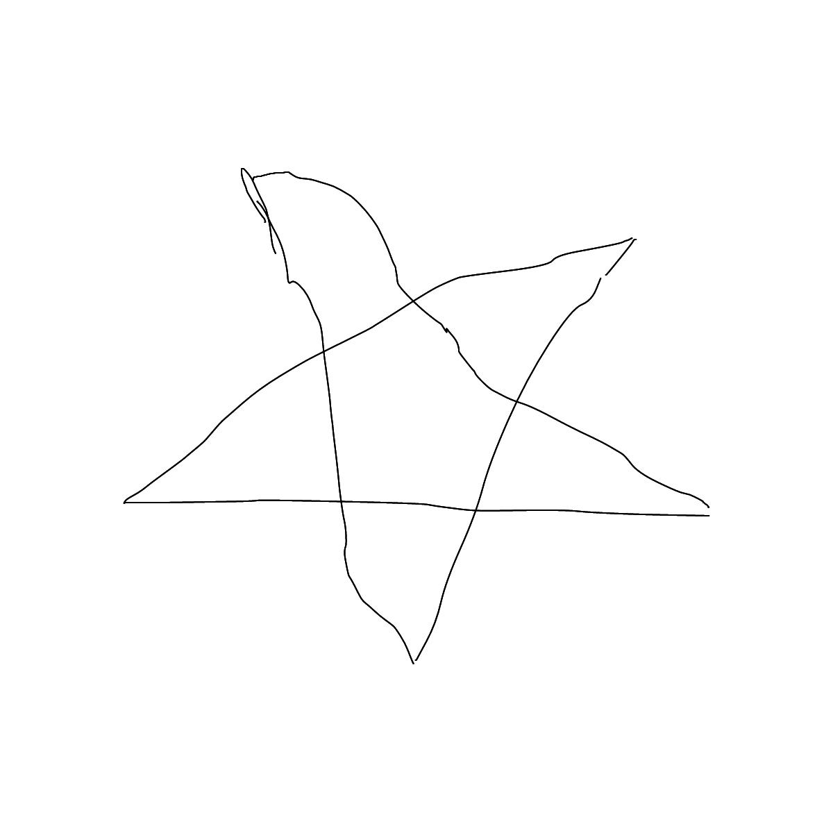 BAAAM drawing#1600 lat:54.6057434082031250lng: 18.2316055297851560