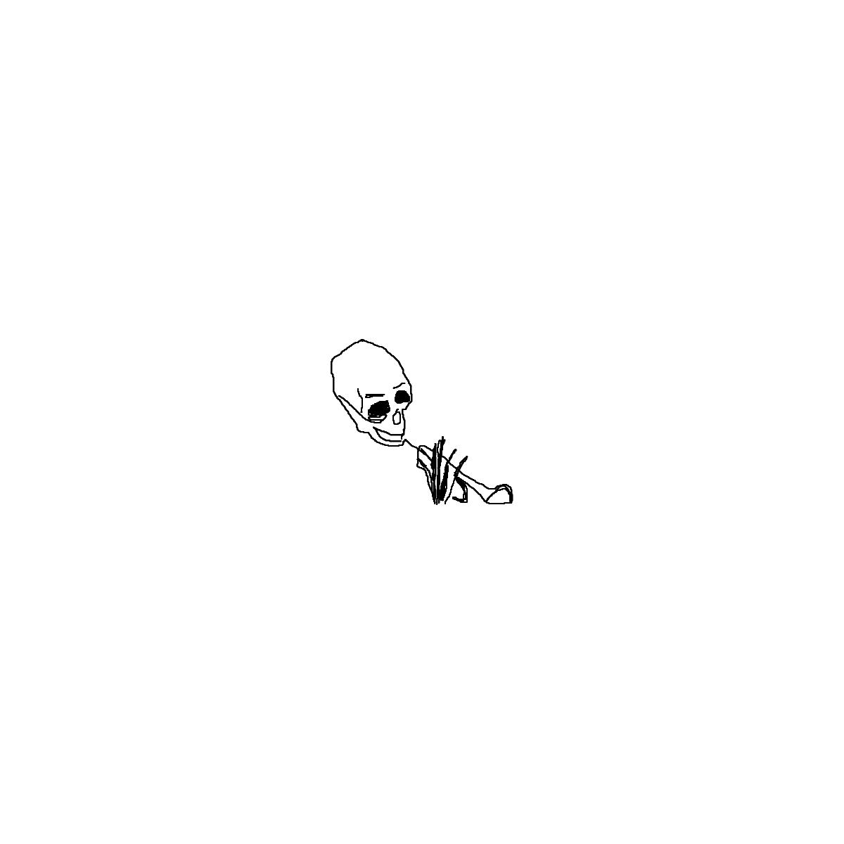 BAAAM drawing#16027 lat:53.0254707336425800lng: -122.5781784057617200