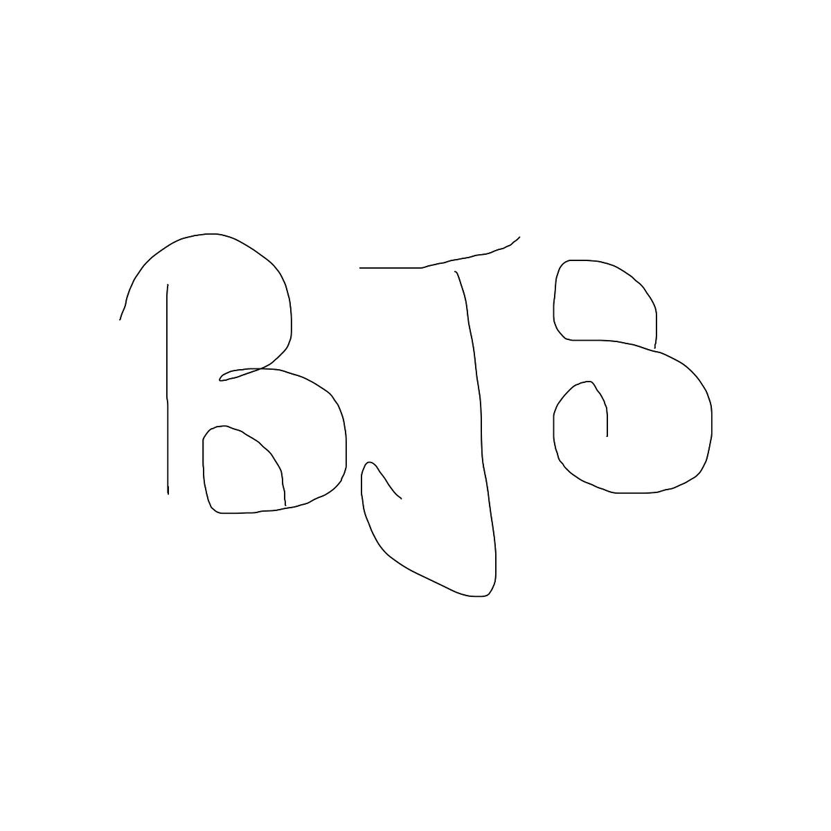 BAAAM drawing#1604 lat:32.8224792480468750lng: -96.7751464843750000
