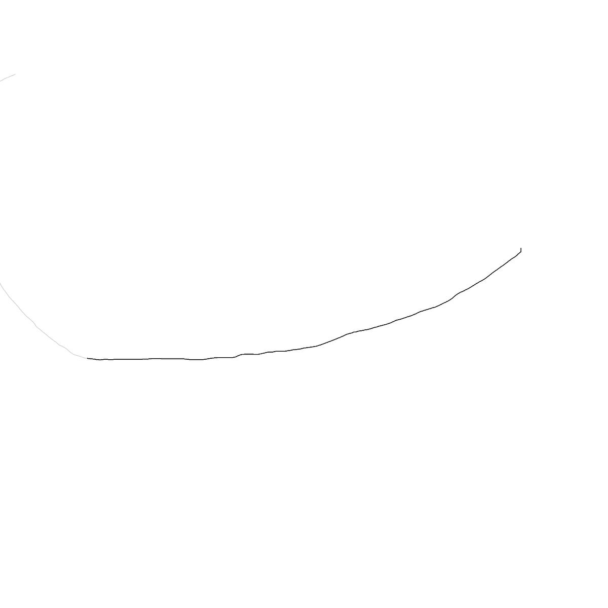 BAAAM drawing#16073 lat:39.0970993041992200lng: -84.5065307617187500