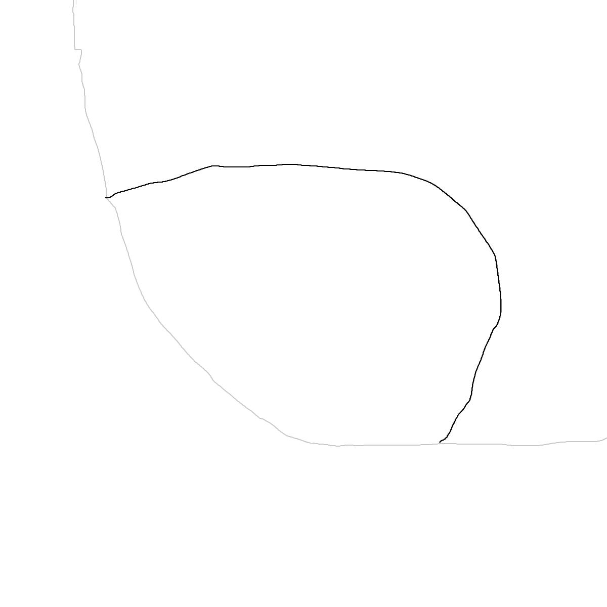BAAAM drawing#16075 lat:39.0971031188964840lng: -84.5065689086914000