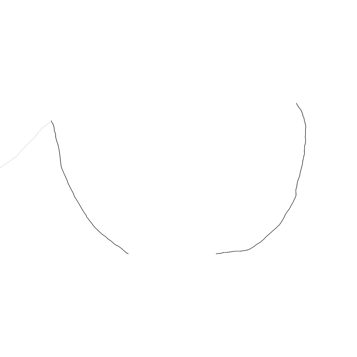 BAAAM drawing#16077 lat:39.0971221923828100lng: -84.5064086914062500