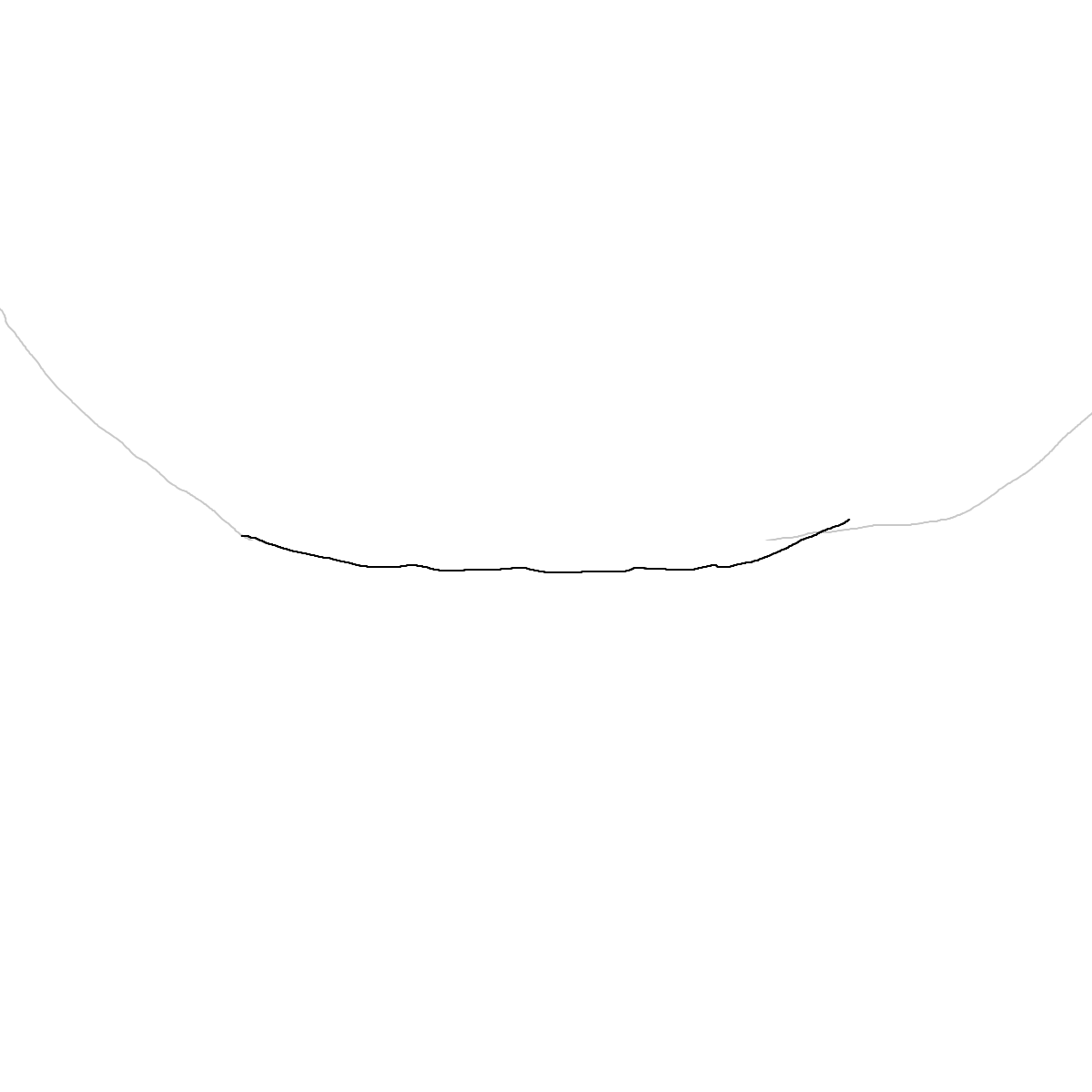 BAAAM drawing#16078 lat:39.0971069335937500lng: -84.5064086914062500