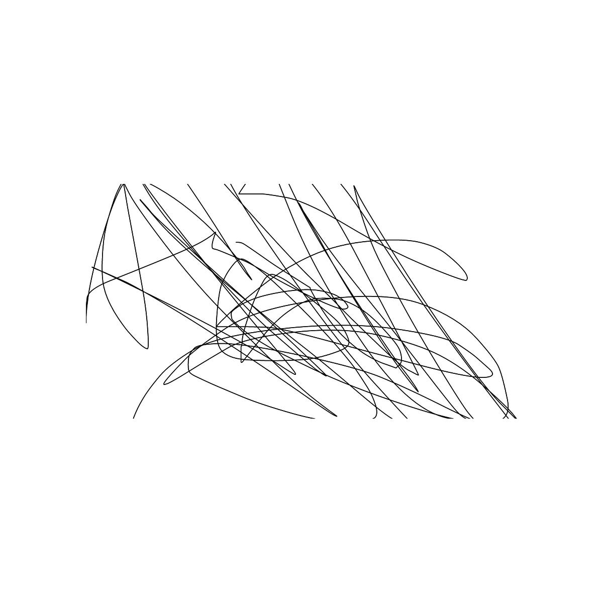 BAAAM drawing#1608 lat:51.4557266235351560lng: -2.1945636272430420