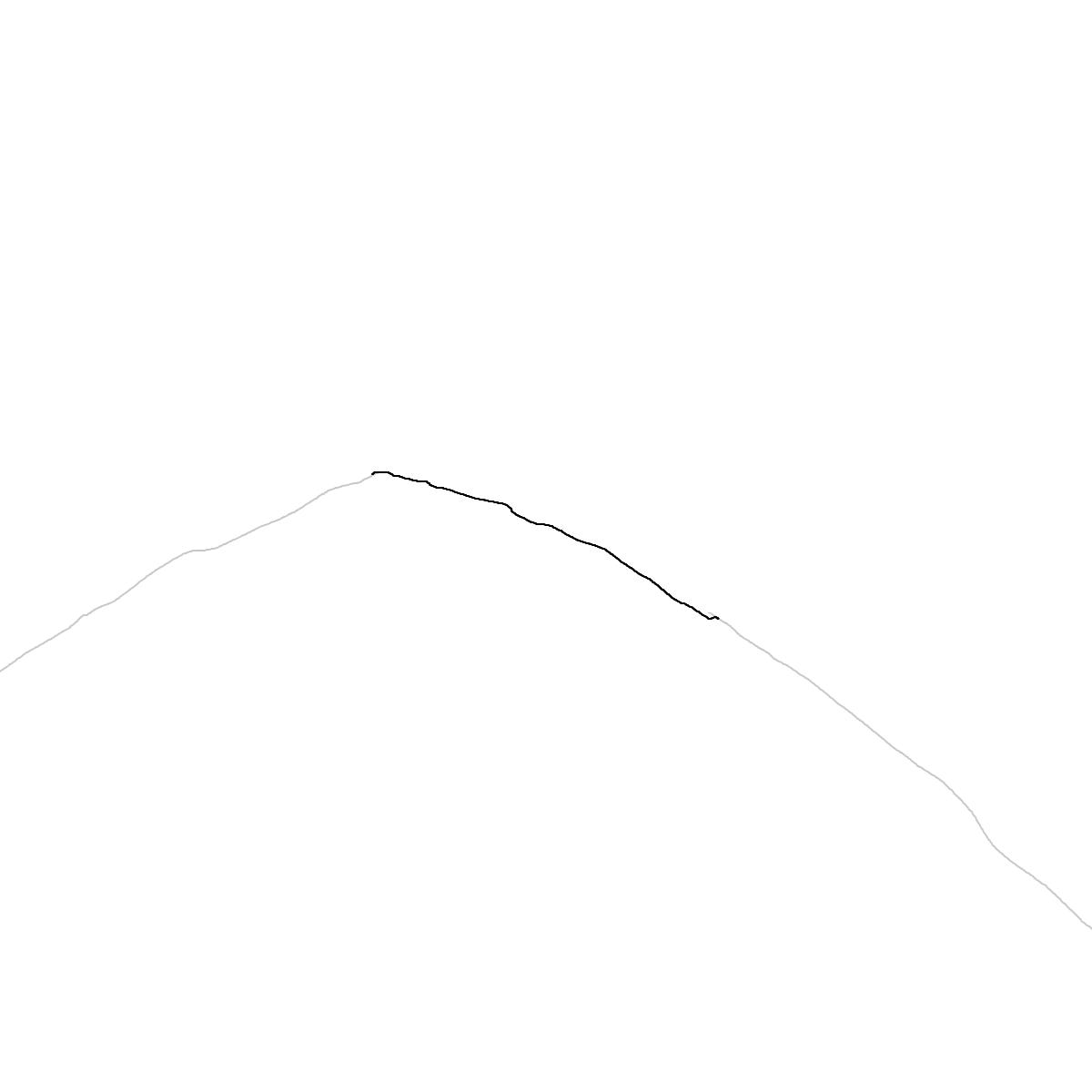 BAAAM drawing#16080 lat:39.0971717834472660lng: -84.5064315795898400