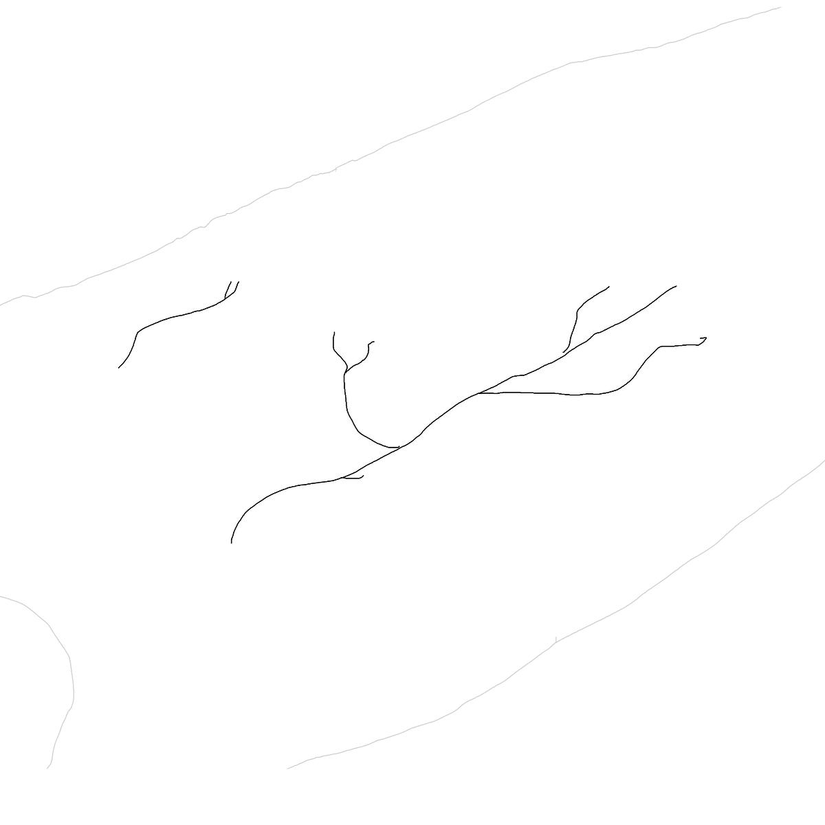 BAAAM drawing#16081 lat:39.0971260070800800lng: -84.5065078735351600