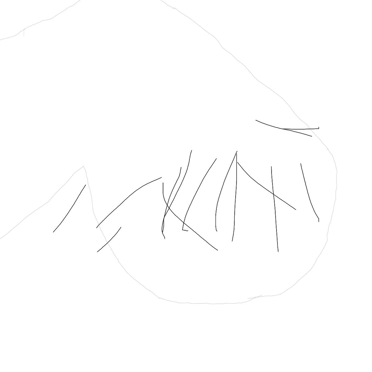 BAAAM drawing#16082 lat:39.0971336364746100lng: -84.5064163208007800