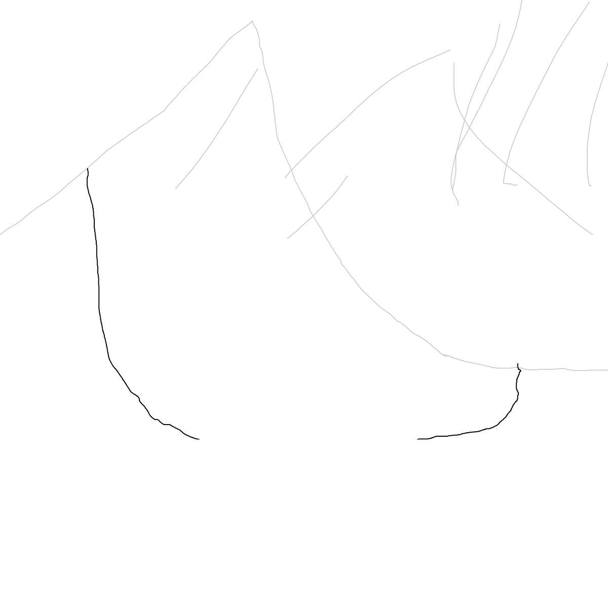 BAAAM drawing#16083 lat:39.0971107482910160lng: -84.5064392089843800