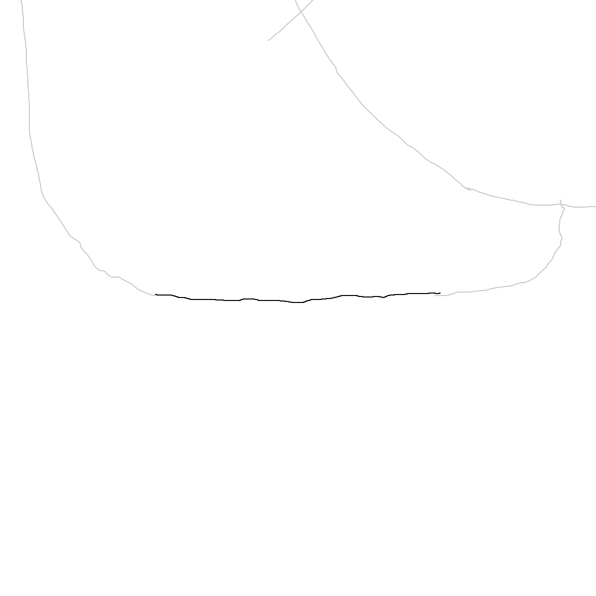 BAAAM drawing#16084 lat:39.0970993041992200lng: -84.5064392089843800