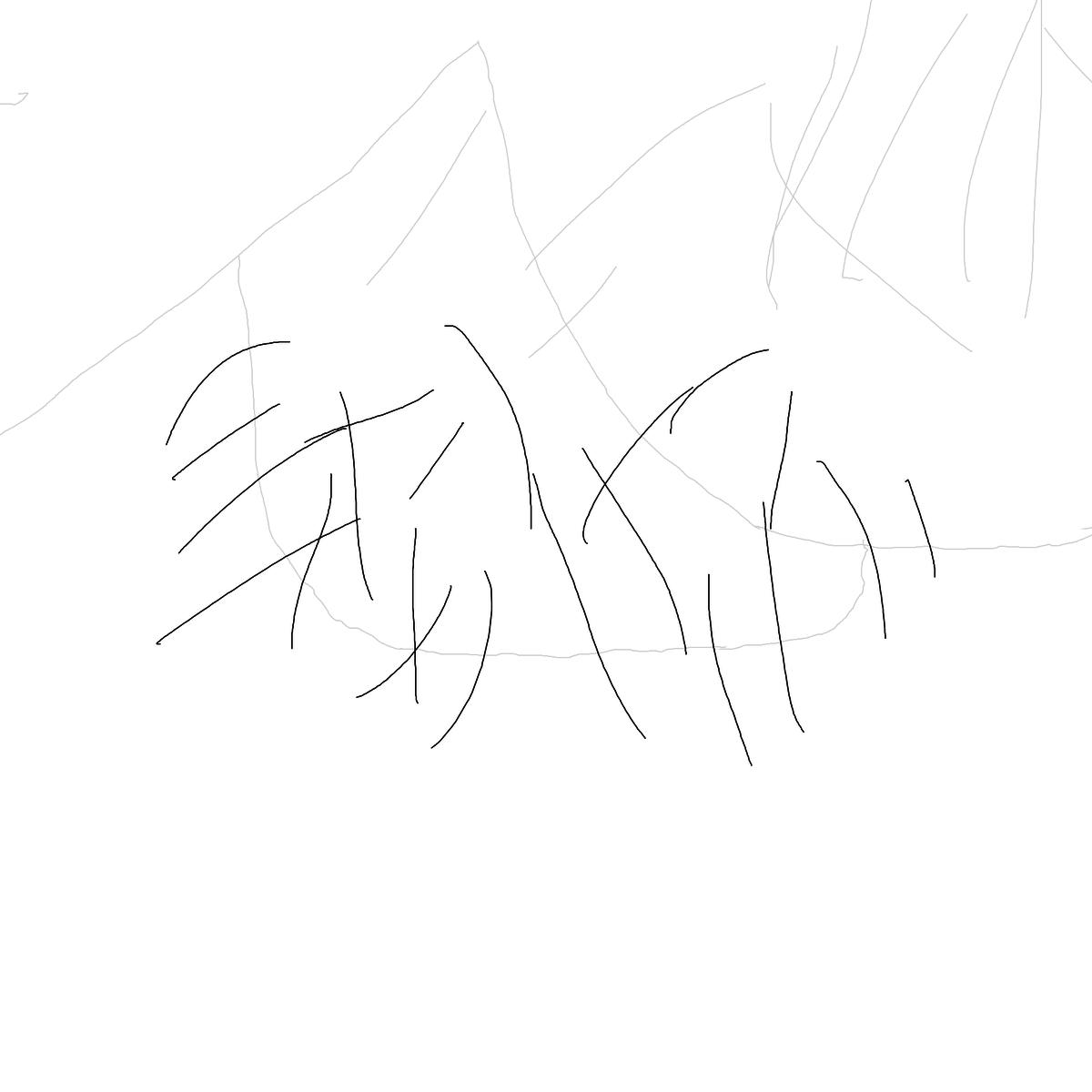 BAAAM drawing#16085 lat:39.0971069335937500lng: -84.5064392089843800